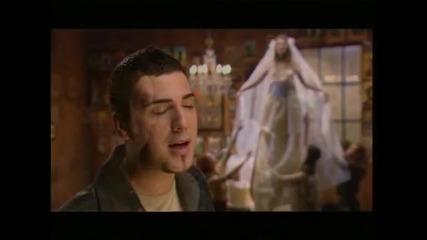 Zeljko Joksimovic - Lane moje ( Превод)