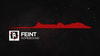 [dnb] Feint - Homebound