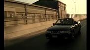 Giorgos Mazonakis ft. Goin' Through -thelo Na Guriso ( Official Video)