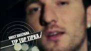 Skeet Skeetara - Tip Top Picka (official Video Hd)
