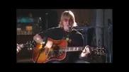 Def Leppard - Unplugged (2002)