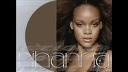 Rihanna - Unfaithful (bg Subs)