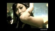 Daddy Yankee Feat. Fergie - Impacto/remix