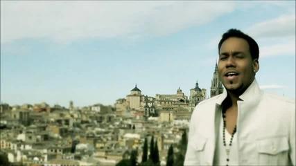 Romeo Santos Lo Mejor 2013