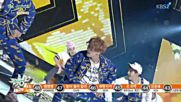 109.0408-2 A.cian - Touch, Music Bank E831 (080416)