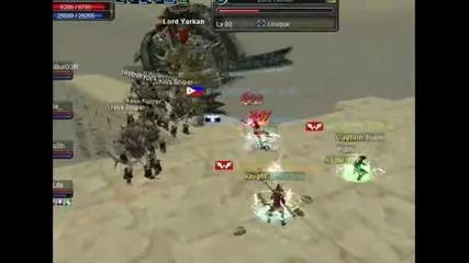 Mr_ch33se killed Lord Yarkan