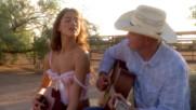 Irina Shayk Brooklyn Decker Rope You In To Their Arizona Cowboy Fun Sports Illustrated Swimsuit