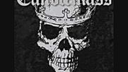 Candlemass - At The Gallows End [2007, Robert Lowe vocal]