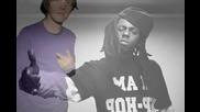 Justin Bieber ft. Lil Wayne - One Time [ Remix ]