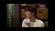 Бг Субс - Prosecutor Princess - Еп. 6 - 2/4