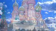 С Днем России Красивое поздравление!