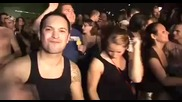 Thrillogy 2009 Official Aftermovie