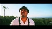 * Н О В О * Monsta Ft. Jboog This Is Love (music Video) 2010
