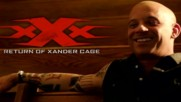 Xxx The Return Of Xander Cage Trailer Song All The Way Up Remix Yeni Nesil Ajan 3 Film Muzigi The Os