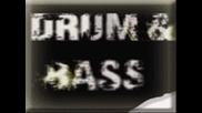 Drum and Bass ™ Smooth - Nervous Breakdown (no Money Remix)