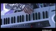 Anahi ft. Moderatto y Miranda - Click