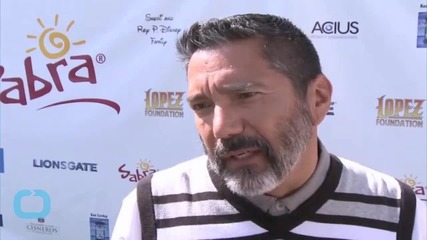 'Breaking Bad' Actor to Run for New Mexico County Commissioner