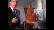 Джон Остийн - Смърта И Отвъдното 2 - Ра Част