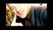 Константин - Mr. King (официално видео)
