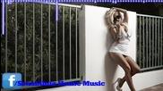 Мощен Progressive House! Armin Van Buuren , S-lap - Sound Of Goodbye ( S-lap Remix )