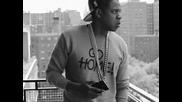 *2015* Jay Z - Tim Westwood Freestyle
