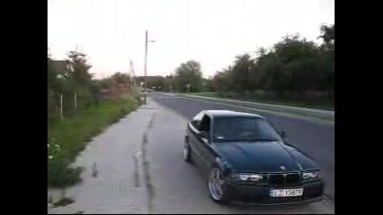Golf Gti Vs Opel Astra Gsi