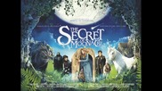 The Secret Of Moonacre - Love Waltz