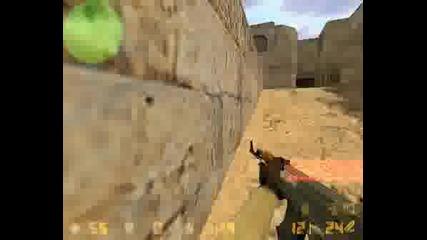 Counter - Strike By 0nesibl3??