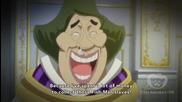One Piece 545 Bg subs