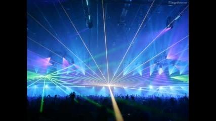 Hyper Trance - Dance