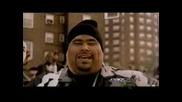 Big Pun & Fat Joe -Twins