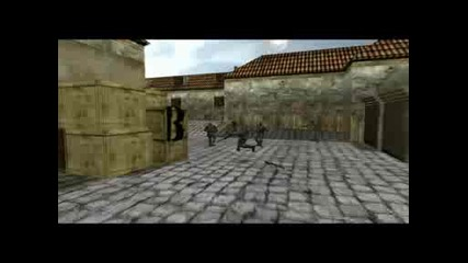 Project Bulgaria 2 By Myth [trailer].wmv