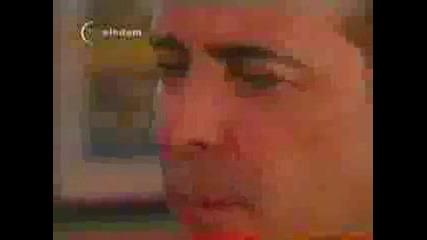 Entre Al Amor Y El Odio - На испански език