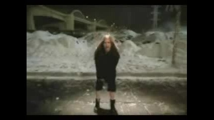Avril Lavigne -im With You