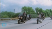 Armed Bikers to Stage Muhammad Cartoon Contest Outside Phoenix Mosque