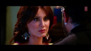 Zila Ghaziabad (2013) Theatrical Trailer