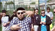Zolty - Pompujemy G feat. Bo Roc