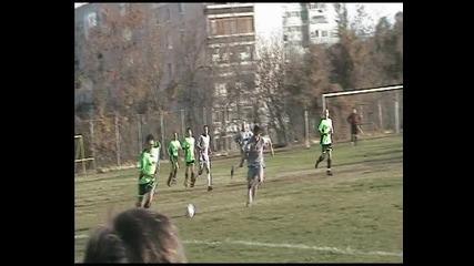 Футболисти Янково