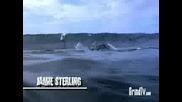 Сърфинг