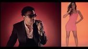 Beatriz Luengo ft. Shaggy, Dj Toy Selectah - Lengua ( Официално видео )