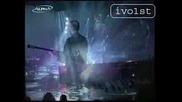 Mia Vradia - Karras Dionisiou Part4 (live)
