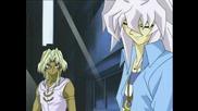Yu - Gi - Oh! - Epizod 69 - Legendarnia ribar - chast 2