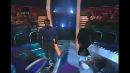 Wwtbam - John Carpenter - Part [ 1 ]