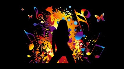 Inna - Amazing ( Dj Val remix )