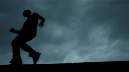 Jason Derulo - Breathing (official Video)