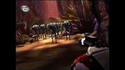 Еп 01 Bgaudio Star Wars The Clone Wars