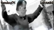 Стратос Ласкаридис - Не Съм Виновен - Превод - Уникално Зейбекико