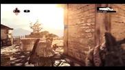 Gears of War 3 - Montage | Eternal