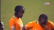 Каn Финал - Замбия-котдивоар (дуспи)