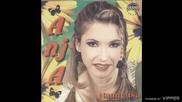 Anja - Dodji ili me se prodji - (Audio 2000)